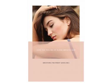 Nak Hair Keratin Smoothing Treatment System (Shampoo, Sealant, Masque)
