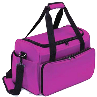 All Bags & Holdalls
