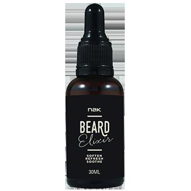All Beard & Mo