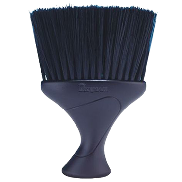 All Neck Duster Brushes
