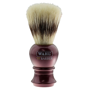 All Shaving Brushes
