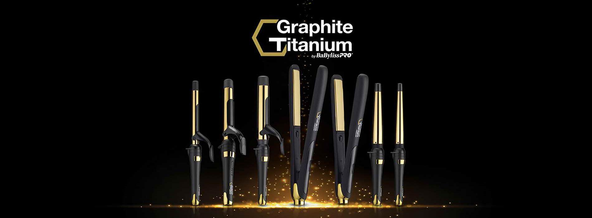 catalogsearch/result/?q=babyliss+pro+graphite+titanium