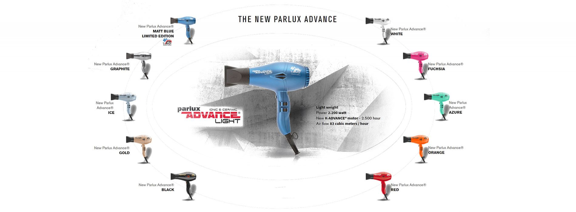 parlux-advance-light-ceramic-and-ionic-hair-dryer-with-2-nozzles.html