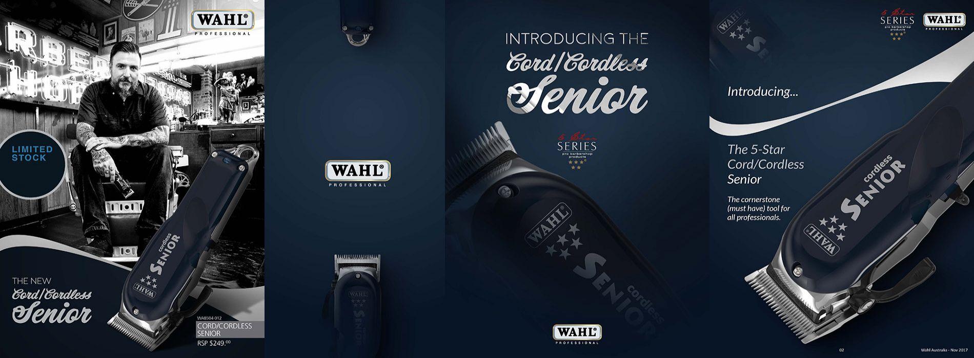 wahl-5-star-senior-cord-cordless-professional-hair-clipper-8504-012.html