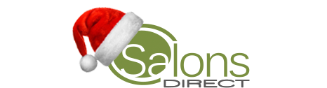 Salons Direct Australia