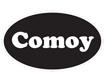 Comoy