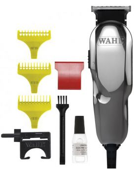 Wahl Hero Professional Corded Hair Trimmer 8081-712