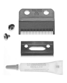 Wahl Replacement Blade Set For 5 Star Senior Cordless Clipper 2191-100