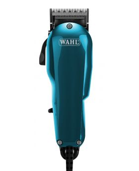 Wahl Taper 2000 Professional Salon Clipper Classic Series WA8472 (Teal)