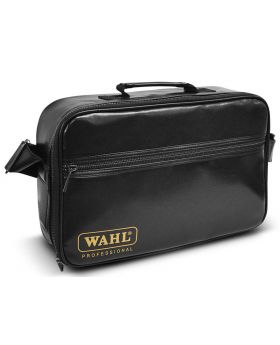 Wahl Carry Case Tool Bag For Hairdressers/Barbers