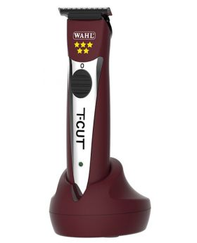 Wahl Professional T-Cut Cordless Hair Trimmer 1591-0476