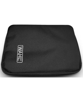 Wahl Soft Zip Travel Case