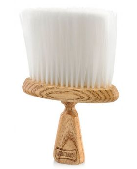 Proraso Barber Neck Duster Brush