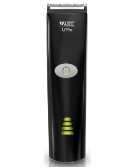 Wahl Li+Pro Cord/Cordless Professional Hair Clipper 1884-0476