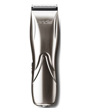 Andis Supra Li 5 Lithium ION Cordless Adjustable Blade Hair Clipper