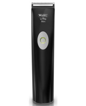 Wahl Li+Pro Mini Cord/Cordless Professional Hair Trimmer 1584-0476