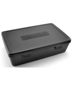 Wahl Hard Box Travel Carry Case