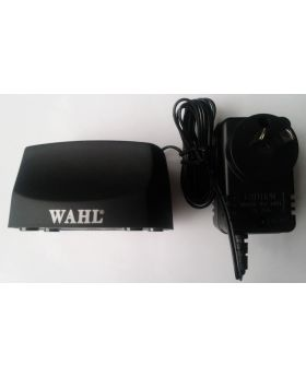 Wahl AU Power Charger/Adaptor & Stand For 8900 Trimmer 8969-003