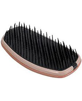 Babyliss Pro Detangling Professional Salon Hair Brush