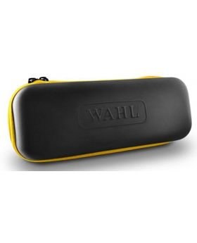 Wahl Double Story Zip Bag Travel Carry Case