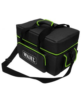 Wahl Cooler Carry Case Tool Bag For Hairdressers/Barbers