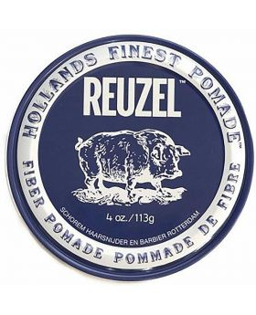 Reuzel Fiber Pig Pomade 113g