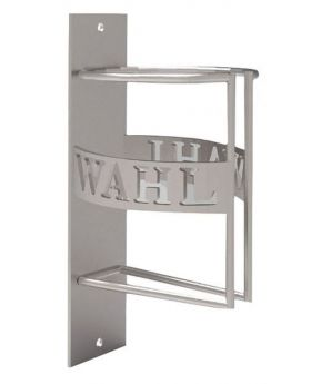 Wahl Professional Metal Hair Clipper Holder