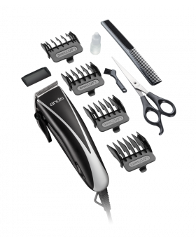 Andis Ultra Clip Barber Hair Clipper