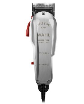Wahl Taper Giant Barber Professional Hair Clipper 8493-012