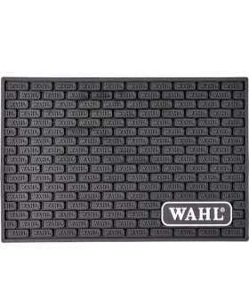 Wahl Professional Barber Rubber Tool Station Mat