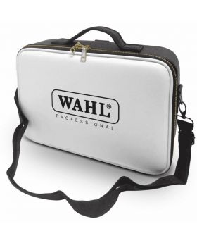 Wahl Carry Case Retro Tool Bag For Hairdressers/Barbers