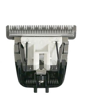 Andis Replacement Blade For Multitrim Cordless CLT Trimmer 24580