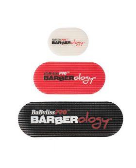 BaByliss PRO Barberology Hair Grippers 6 piece set