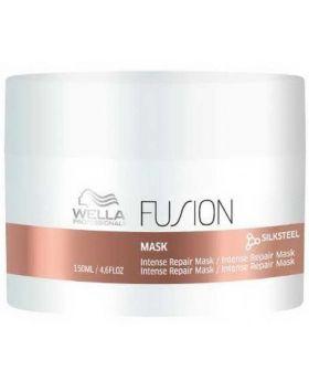 Wella Professionals Fusion Intense Repair Mask 150ml