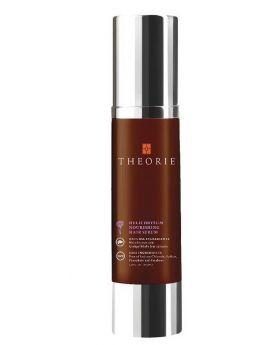 Theorie Helichrysum Nourishing Hair Serum 100ml