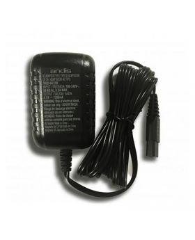 Andis AU Power Cord Charger/Transformer for Cordless USPro Li/Nation Clippers