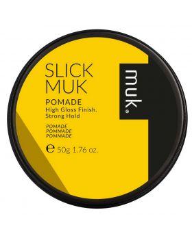 MUK Slick Hair Styling Pomade 95g