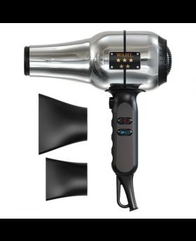 Wahl Professional 5 Star Barber Hair Dryer 2200W