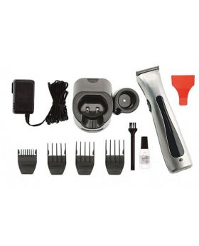 Wahl Beret Cordless Pro Lithium Hair Trimmer WA8841-612