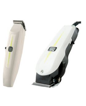 Wahl Super Taper & Trimmer 8900 Combo Professional Hair Clipper/Trimmer WA8240-012