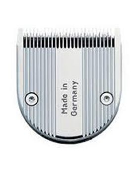 Wahl Replacement Bella & Super Trimmer Blade Set 1590-7000