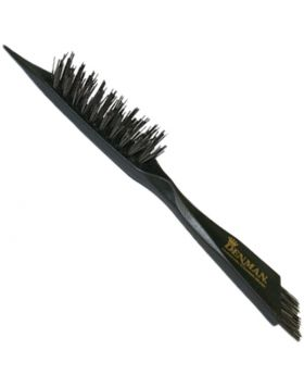 Denman Professional Cleaning Hairbrush DCB1