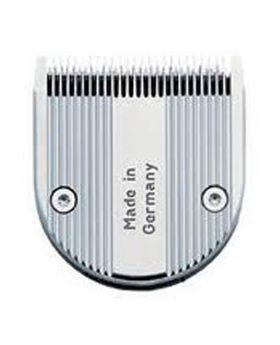 Wahl Replacement Mini Li+Pro, Motion Nano Trimmer Blade Set 1584-7020