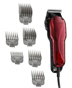 Andis US Pro Professional Hair Clipper