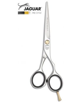 "Jaguar Scissors 5"" Pre Style Relax Hairdressing Series-82750"
