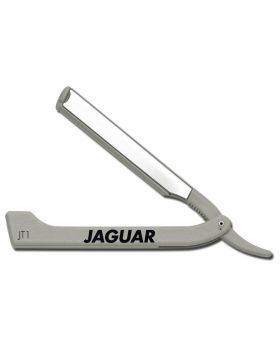 Jaguar JT1 Barber Cut Throat Razor