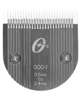 Oster Blade For C200 Professional Ion Hair Clipper