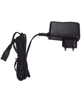 Wahl AU Power Charger/Adaptor/Transformer For Li+Pro, Belissima, Bellina 6000