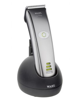 Wahl Charging Stand For Li+Pro Clipper 1884-7060