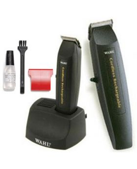 Wahl 8900 Cordless Professional Hair Trimmer WA8964-003